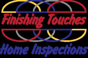 Finishing Touches 2016 logo